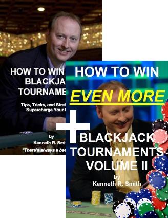 Blackjack pdf of legends