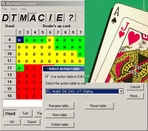 Hawaii gambling arrest