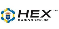 Vilka online casinon kan jag lita - CasinoHEX.se