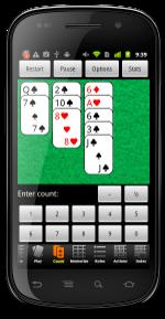 2008 blackjack 224 for sale